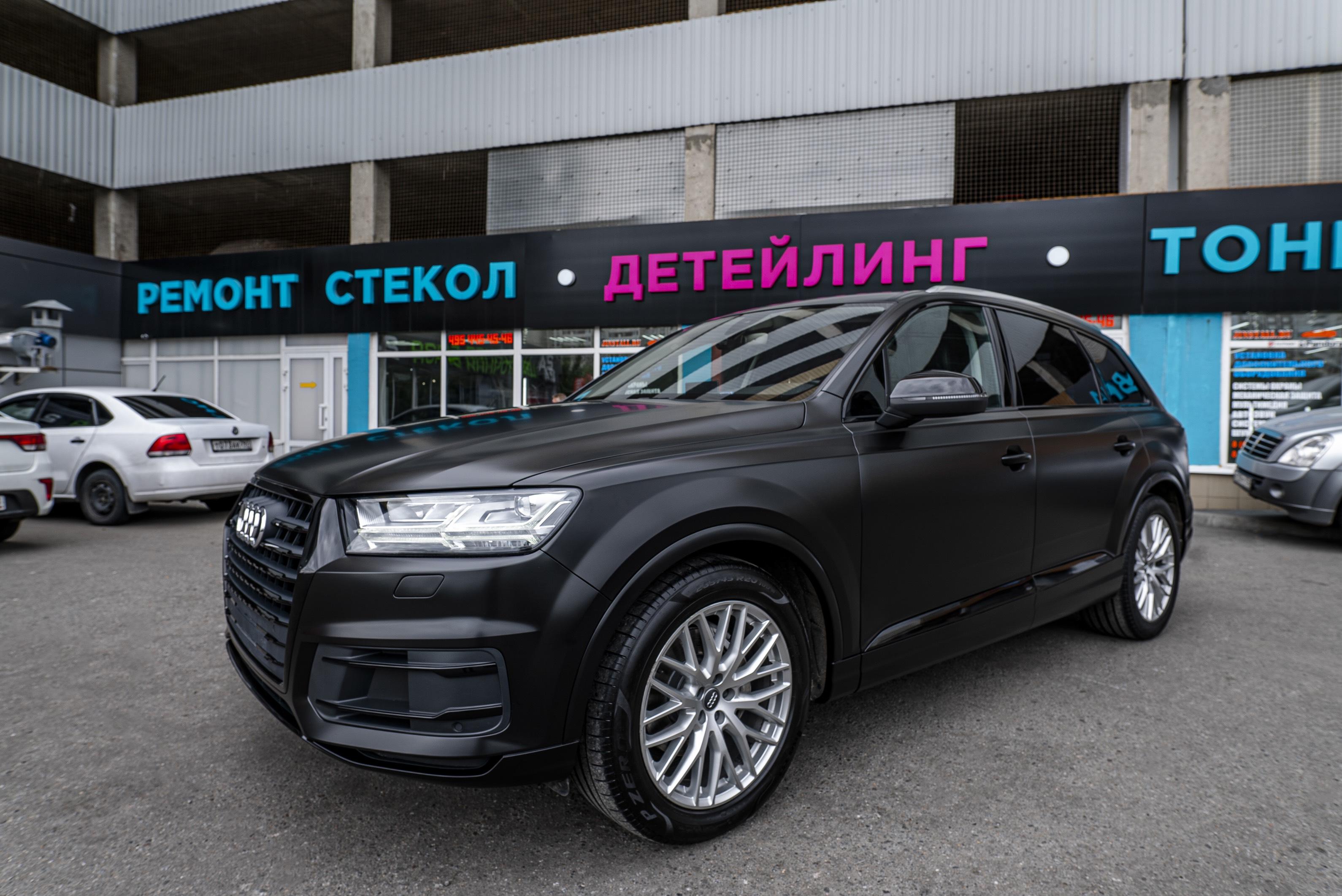 oklejka-avto-vinilom-03